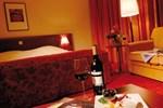 Отель Hotel Restaurant Umberto
