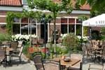 Отель Nieuw Beusink
