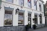 Отель Hotel-Restaurant Huis Te Zaanen