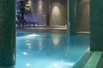 Отель Hotel & Resort De Zeven Heuvelen