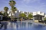 Апартаменты Vitalclass Lanzarote Sport & Wellness Resort