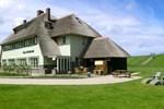 Мини-отель Villa Nieuwland