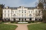 Hotel Villa Ruimzicht