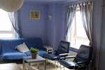 Appartementen Zandvoort