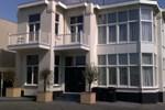 Апартаменты De Sonnehoeck