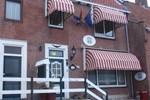 Гостевой дом Pension Sixtysix