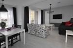 Апартаменты Schelvis Apartments