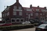 The Seashell Hotel Zandvoort