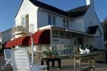 Апартаменты Zandvoort Beach Resort