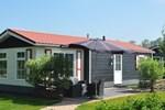 Отель Camping Resort de Meerpaal