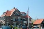 Отель Duinhotel Haga