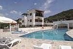 Отель Seralis