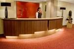 Отель Tulip Inn Zoetermeer Centre