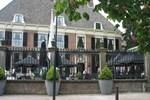 Отель Hampshire Hotel - 's Gravenhof Zutphen