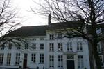 Отель Die Schuyt