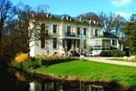 Отель Fletcher Hotel Landgoed Huis te Eerbeek