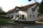 Отель Landgoed Kortenbos