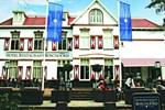 Отель Fletcher Hotel Restaurant Boschoord