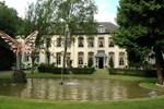 Отель Hotel de Leijhof