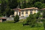 Отель Arcea Hotel Halcon Palace