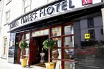 Отель Mill Times Hotel Westport