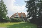 Отель Fletcher Hotel Restaurant Sallandse Heuvelrug