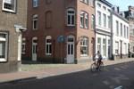 Мини-отель B&B De Hofnar Roermond