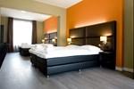 Отель Hotel Roermond