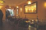 Отель Hotel De Weyman