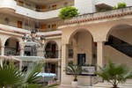 Апартаменты Sevilla/Cordoba/Jerez Apartments