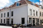 Хостел City Hostel Vlissingen