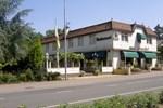 Hostellerie Rozenhof