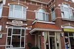 Отель Hotel Martenshoek