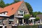Отель Herberg De Boer'nkinkel