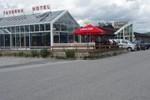 Отель Taverna Alvdal
