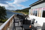 Отель Evenes Fjordhotel