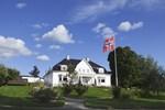 Отель Thorbjørnrud Hotel