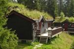 Nordseter Fjellpark, Hyttegrend