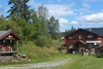 Апартаменты Kjeldeskogen Guesthouse