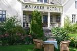Отель Walaker Hotel