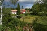 Отель Vindfjelltunet Gjestegaard