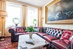 Отель Best Western Plus Grand Hotel