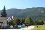 Отель Birkelund camping