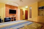 Апартаменты Apartamenty Energo