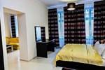 Апартаменты Apart-Lux