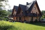 Гостевой дом U Fuksiów