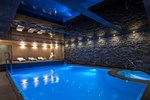 Гостевой дом Zawrat Ski Resort