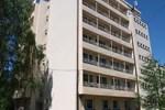 Отель IRSS Ośrodek Szkoleniowy