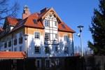 Апартаменты Apartamenty Żeglarskie Vęgoria
