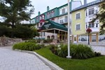 Отель Homewood Suites by Hilton Mont-Tremblant Resort